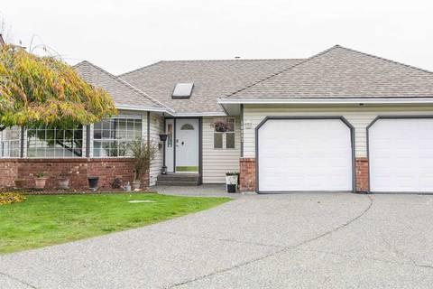 House for sale at 19087 Sundale Ct Surrey British Columbia - MLS: R2430795