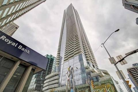 Condo for sale at 1 Bloor St Unit 1909 Toronto Ontario - MLS: C4571851