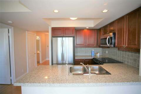 Apartment for rent at 10 Northtown Wy Unit 1909 Toronto Ontario - MLS: C4935497