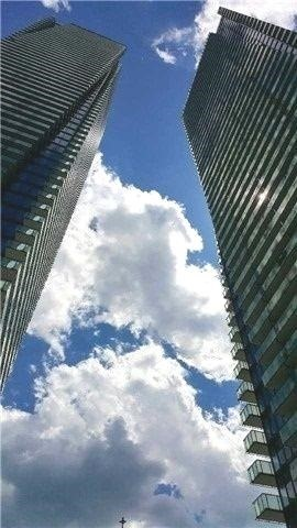 For Rent: 1909 - 1080 Bay Street, Toronto, ON | 1 Bed, 1 Bath Condo for $2350.00. See 2 photos!