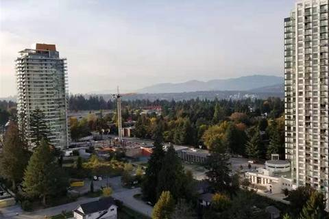Condo for sale at 13438 Central Ave Unit 1909 Surrey British Columbia - MLS: R2412314