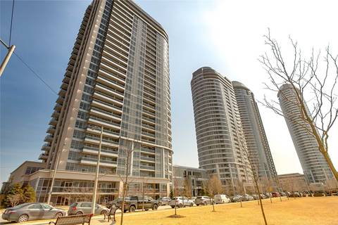 Condo for sale at 151 Village Green Sq Unit 1909 Toronto Ontario - MLS: E4392423