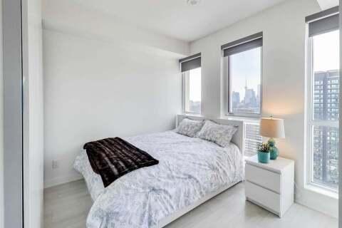 Apartment for rent at 170 Sumach St Unit 1909 Toronto Ontario - MLS: C4862876
