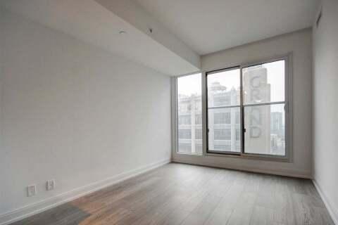Apartment for rent at 181 Dundas St Unit 1909 Toronto Ontario - MLS: C4855879