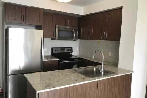 Apartment for rent at 185 Bonis Ave Unit 1909 Toronto Ontario - MLS: E4959371