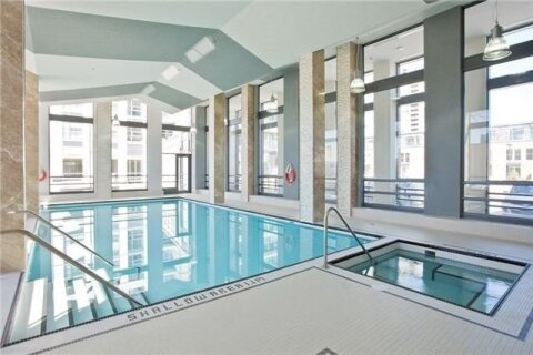 Apartment for rent at 195 Bonis Ave Unit 1909 Toronto Ontario - MLS: E4941316