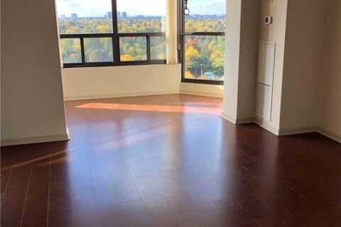 Apartment for rent at 33 Elmhurst Ave Unit 1909 Toronto Ontario - MLS: C4961301