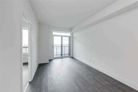 Apartment for rent at 3600 Highway 7  Unit 1909 Vaughan Ontario - MLS: N4910071