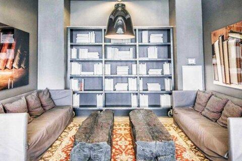 Apartment for rent at 5 St Joseph St Unit 1909 Toronto Ontario - MLS: C5053050