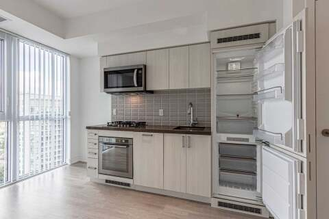 Condo for sale at 501 St Clair Ave Unit 1909 Toronto Ontario - MLS: C4943000