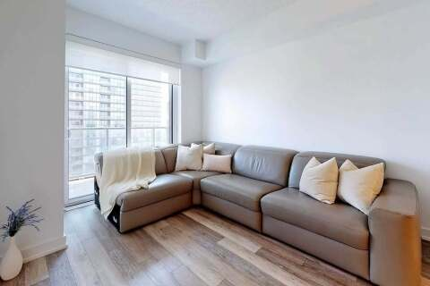 Condo for sale at 5180 Yonge St Unit 1909 Toronto Ontario - MLS: C4823425