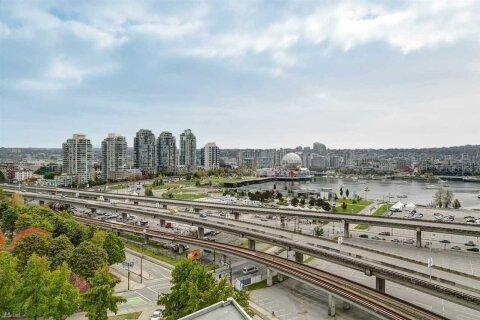 Condo for sale at 688 Abbott St Unit 1909 Vancouver British Columbia - MLS: R2510636