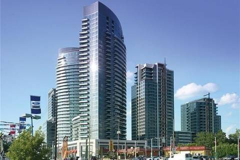 Apartment for rent at 7165 Yonge St Unit 1909 Markham Ontario - MLS: N4517382