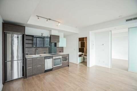 Apartment for rent at 75 St Nicholas St Unit #1909 Toronto Ontario - MLS: C4934934