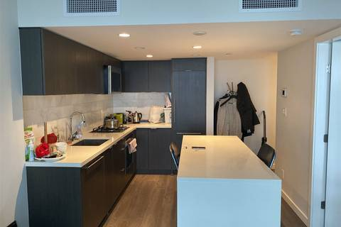 Condo for sale at 8189 Cambie St Unit 1909 Vancouver British Columbia - MLS: R2429205