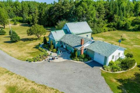 House for sale at 1909 County Road 504 Rd North Kawartha Ontario - MLS: X4820094