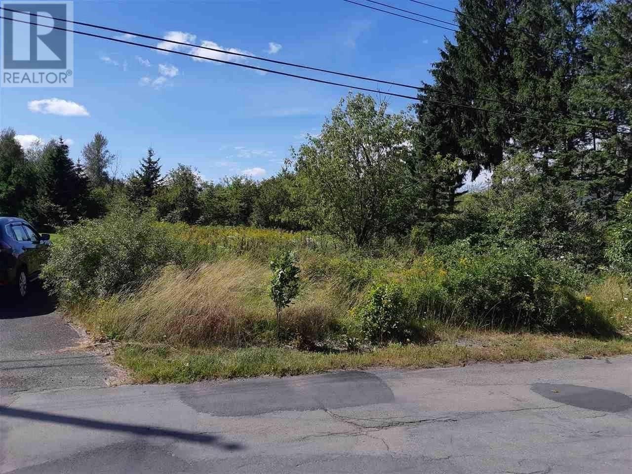 Home for sale at 1909 Dufferin St Westville Nova Scotia - MLS: 201920808