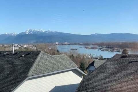 Townhouse for sale at 1140 Castle Cres Unit 191 Port Coquitlam British Columbia - MLS: R2471273