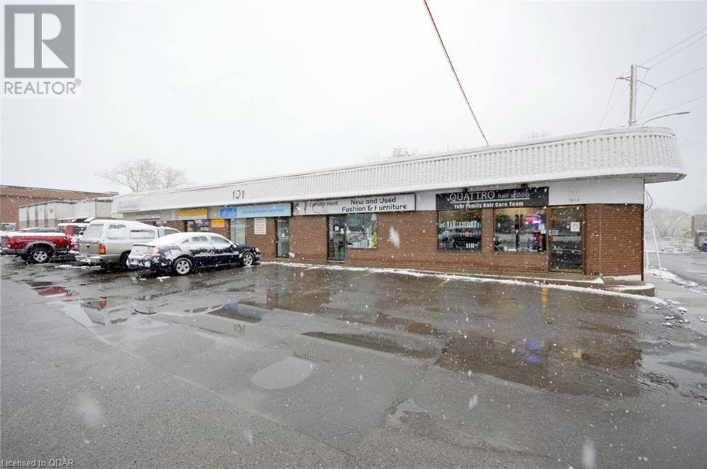 191 - 3 Dundas (belleville) Street East, Belleville | Image 2