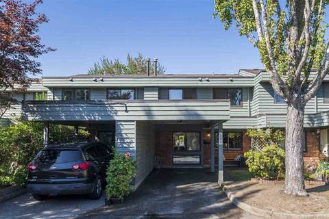 Townhouse for sale at 3031 Williams Rd Unit 191 Richmond British Columbia - MLS: R2399494
