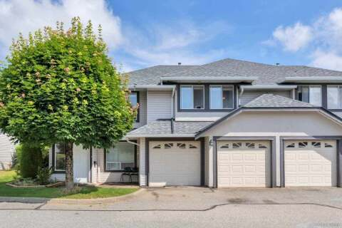 Townhouse for sale at 3160 Townline Rd Unit 191 Abbotsford British Columbia - MLS: R2468010