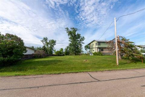 House for sale at 51551 Rge Rd Unit 191 Rural Strathcona County Alberta - MLS: E4155818