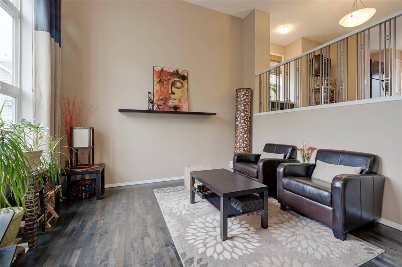 191 - 5604 199 Street Nw, Edmonton | Image 2