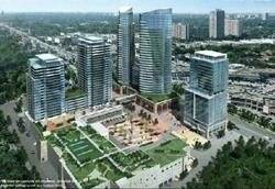 Commercial property for lease at 7181 Yonge St Apartment #191 Markham Ontario - MLS: N4748442