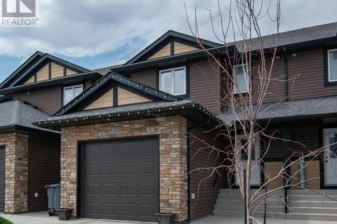 Townhouse for sale at 191 Beaudry Cres Martensville Saskatchewan - MLS: SK773046