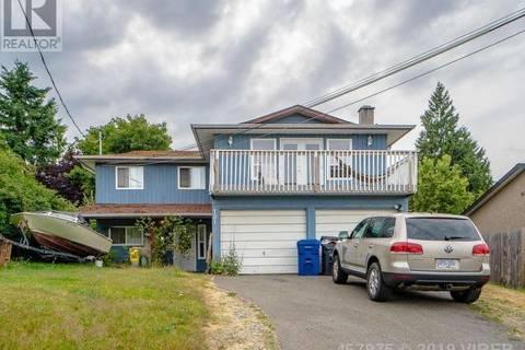 House for sale at 191 Calder Rd Nanaimo British Columbia - MLS: 457975