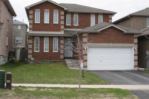 House for sale at 191 Country Ln Barrie Ontario - MLS: S4387795