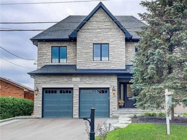 For Sale: 191 Dew Street, King, ON | 4 Bed, 4 Bath House for $1,998,000. See 19 photos!