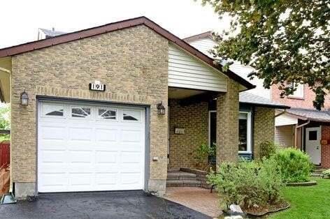 House for sale at 191 Du Grand Bois Ave Ottawa Ontario - MLS: 1190945