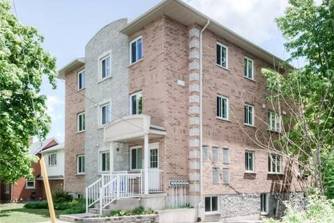 Condo for sale at 191 Erb St West Waterloo Ontario - MLS: 30742633