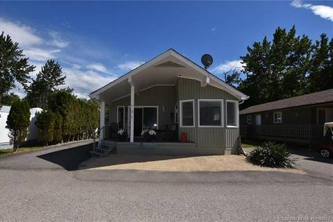 House for sale at 191 Falcon Ave Vernon British Columbia - MLS: 10184307