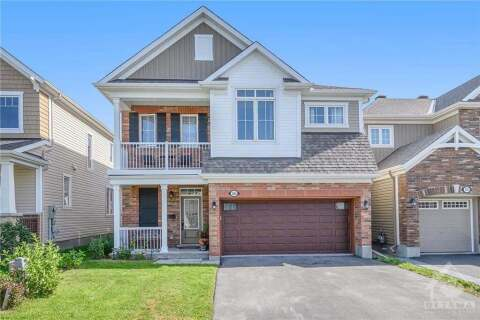 191 Flowing Creek Circle, Ottawa | Image 2