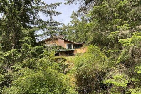 House for sale at 191 Lord Mike's Rd Salt Spring Island British Columbia - MLS: R2515603
