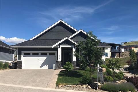 House for sale at 191 Lost Creek Pl Kelowna British Columbia - MLS: 10185530