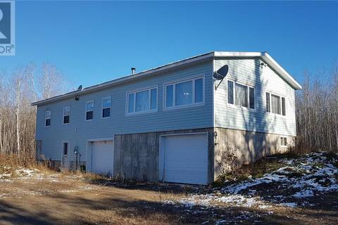 House for sale at  191 Mountain Cloverdale New Brunswick - MLS: NB015313