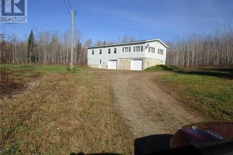 House for sale at  191 Mountain Cloverdale New Brunswick - MLS: NB022961