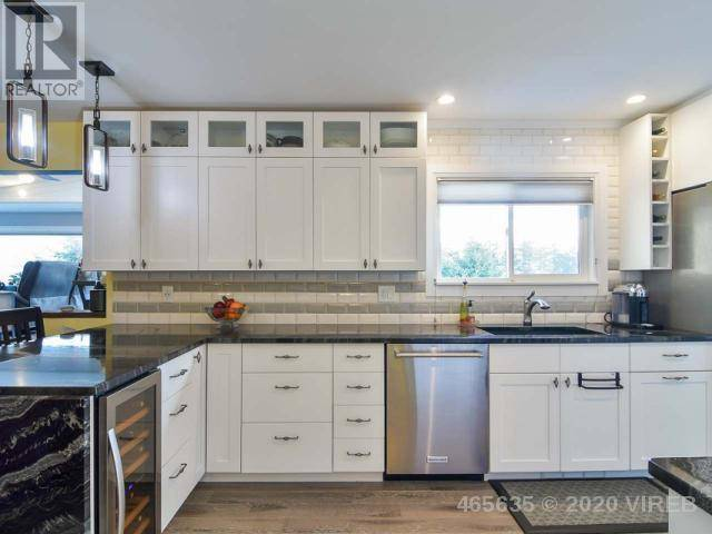 191 Murphy S Street, Campbell River | Image 2