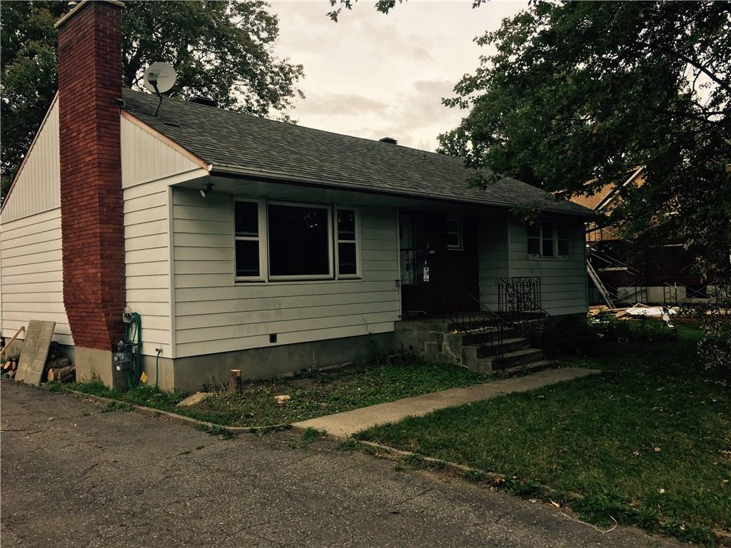 Removed: 191 Norice Avenue S, Ottawa, ON - Removed on 2017-10-21 10:03:50