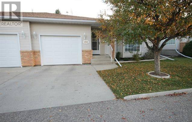 191 Red Crow Boulevard W, Lethbridge | Image 1