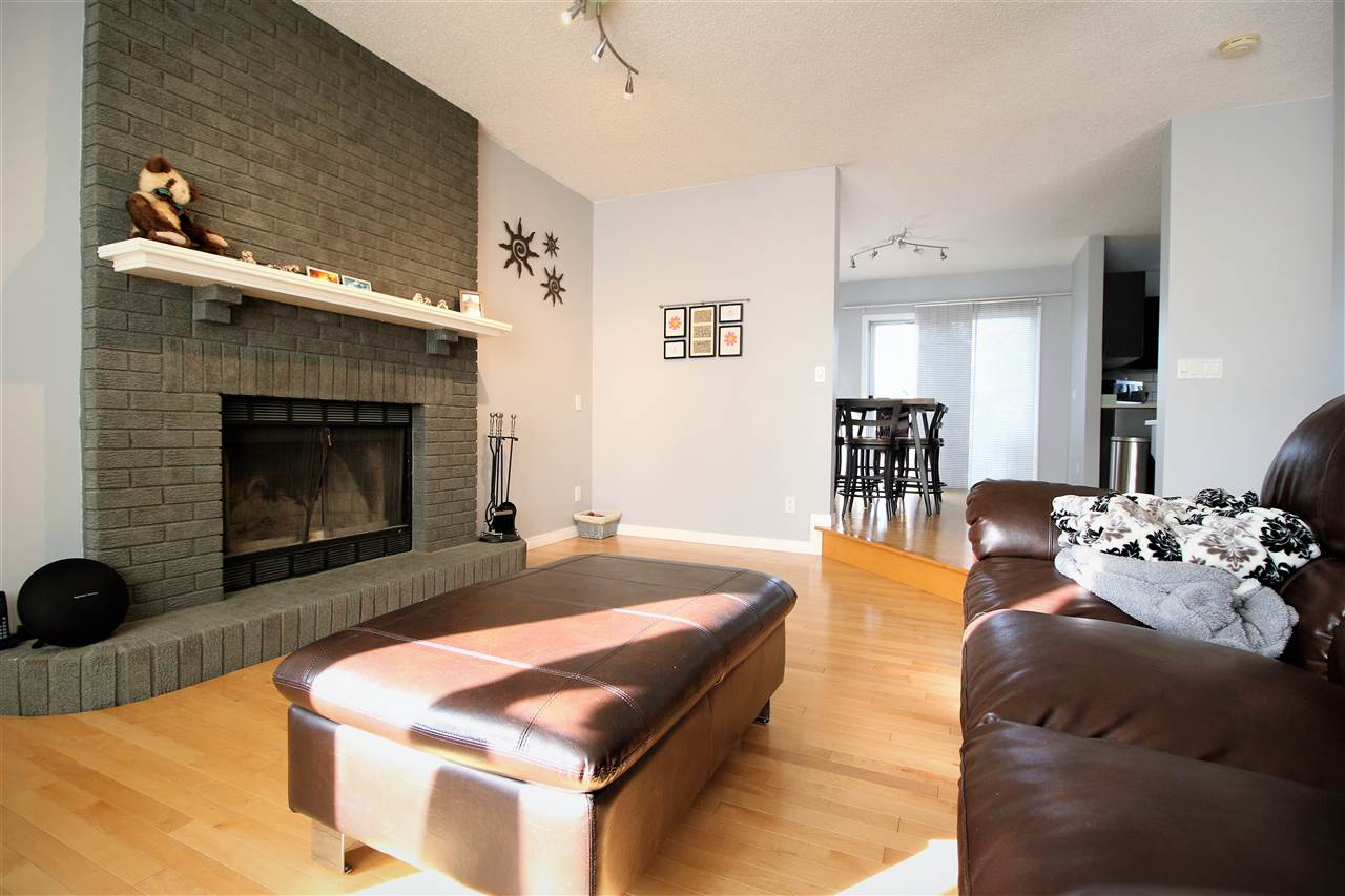 For Sale: 191 St Andrews Drive, Stony Plain, AB | 5 Bed, 4 Bath House for $449,900. See 30 photos!