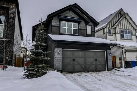 House for sale at 191 Walden Te Southeast Calgary Alberta - MLS: C4281248