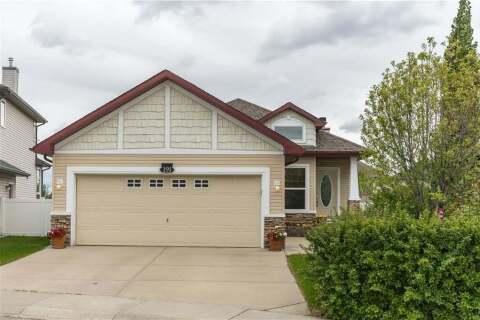 House for sale at 191 West Springs Cs Southwest Calgary Alberta - MLS: C4306545