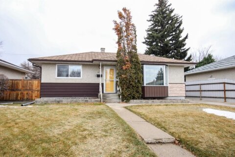 House for sale at 1910 10 Ave N Lethbridge Alberta - MLS: A1061383