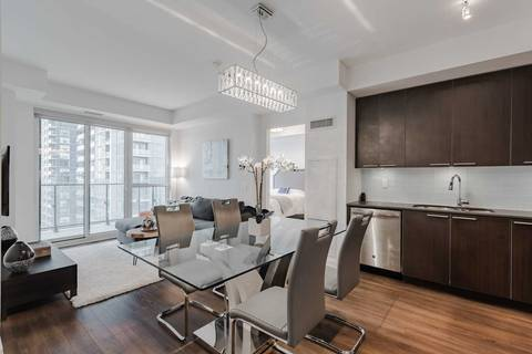 Condo for sale at 10 Park Lawn Rd Unit 1910 Toronto Ontario - MLS: W4695736
