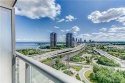 Condo for sale at 105 The Queensway Ave Unit 1910 Toronto Ontario - MLS: W4389839
