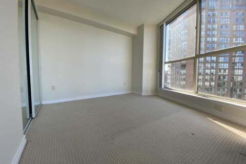 Apartment for rent at 1055 Bay St Unit 1910 Toronto Ontario - MLS: C4870077